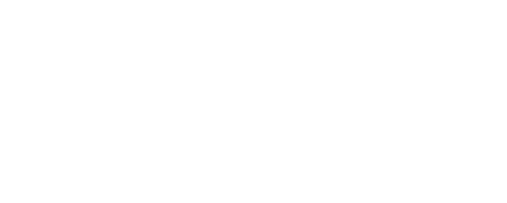 Clarity Eye Care Clinic
